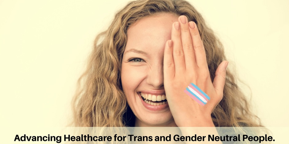 quality healthcare for transgender people The regulations protect transgender individuals in healthcare further via  and  support improvements in quality of care, reduce barriers to care,.