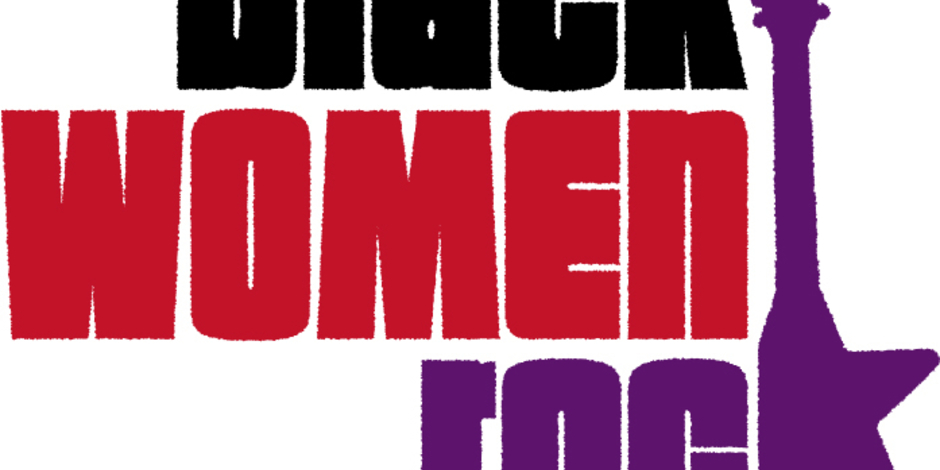black single women in rock camp The 6th annual black business women rock conference & expo will take place friday, nov 17th & saturday, nov 18th, 2017 we will bring together over 1,000 women and men of all ages, who have a passion for business, entrepreneurship, growth and empowerment.